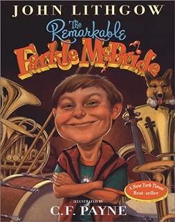 The Remarkable Farkle McBride