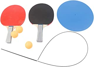 Best ping pong practice Reviews