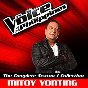 The Voice Of The Philippines The Complete Season 1 Collection