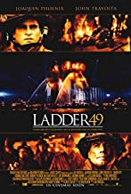 Ladder 49 POSTER Movie (27 x 40 Inches - 69cm x 102cm) (2004) (Style B)