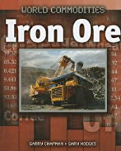 Iron Ore (World Commodities)