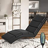 Chaise Chairs - Best Reviews Guide