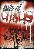 Taste of Chaos [DVD] [Import]