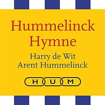 Hummelinck Hymne