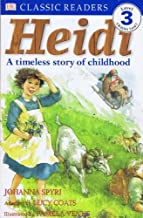 Best heidi a timeless story of childhood Reviews