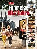Köln: Filmreise in die 80er Jahre Teil 2 (1985-1990)