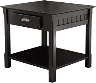 Best large occasional table Reviews
