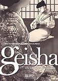 Geisha o il suono dello shamisen: 1...