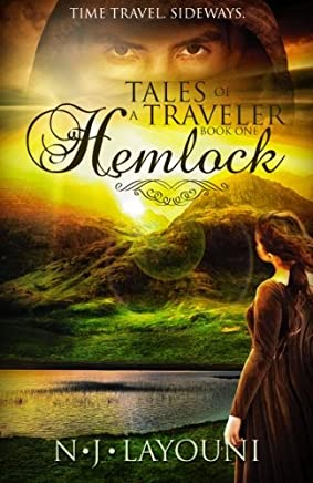 Tales of a Traveler: Hemlock: Volume 1