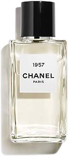Chanel Paris 1957 Eau de Parfum for Unisex 75ml