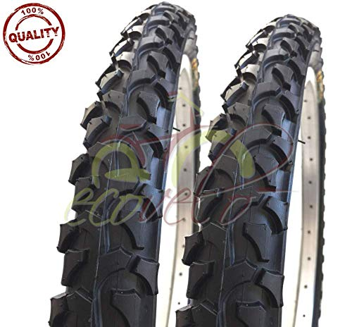 Union 2 wieldoppen 16 x 1,95 MTB 54-305 Mountain Bike BMX kinderfiets