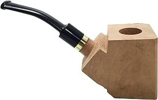 Best briar wood pipe kit Reviews