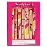 Grande Cosmetics Grande Goals