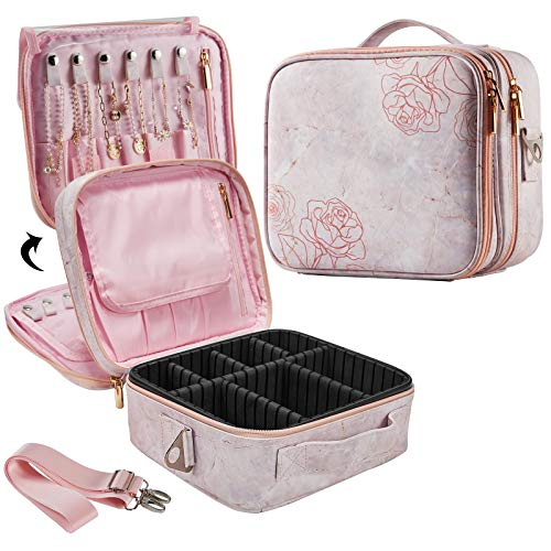 Stagiant 2in1 Makeup Jewellery O...