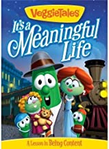 It`s a Meaningful Life