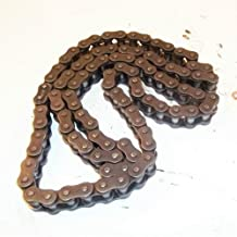All States Ag Parts Used Roller Chain Assembly Gehl SL4610 4510 4615 4400 HL4400 SL4615 4610 SL4510 054757