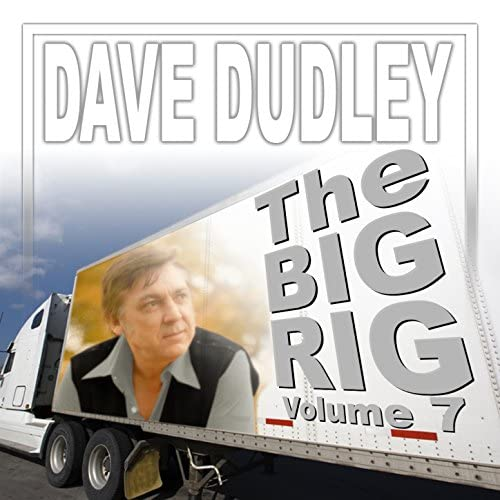 Dave Dudley