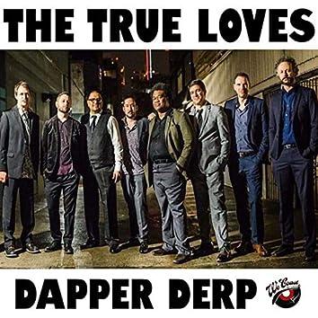 The Dapper Derp