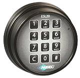 Amsec ESL20XL Electronic Safe Lock