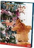 HATCHWELL - Calendario de adviento para Perro
