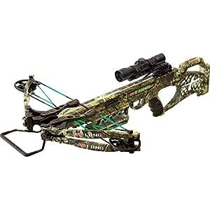 PSE Fang LT Crossbow