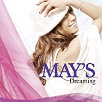 DREAMING(regular ed.) by MAYS (2009-01-14)