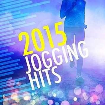 2015 Jogging Hits