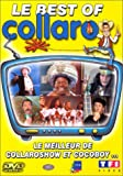 Le Best of Collaro [Francia] [DVD]