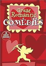 Great Romantic Comedies