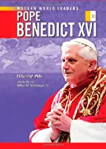 Best benedict the sixteenth Reviews