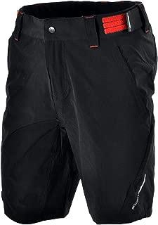 Best silvini mountain bike shorts Reviews