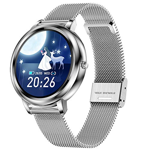 GUOJIAYI Smart-Armband Sport Smart Produkte