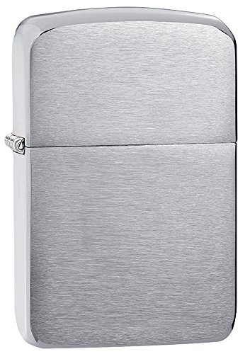Buy Cheap Zippo 1941 Replica Lighters