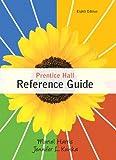 Cheap Textbook Image ISBN: 9780205782314