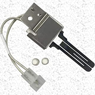 B14010-09 - Goodman Premium Upgraded Replacement Gas Furnace Hot Surface Ignitor Igniter