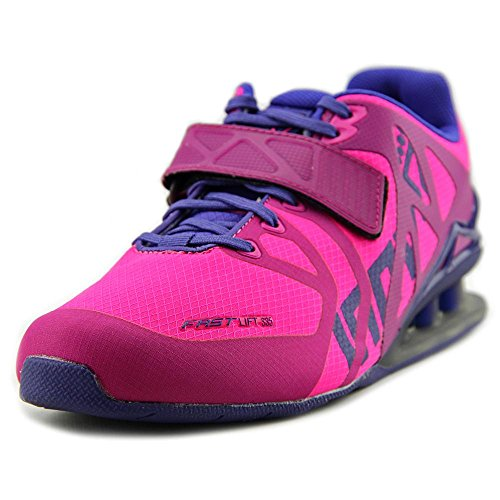 Inov-8 Women's Fastlift 335 Weightlifting Training Shoes