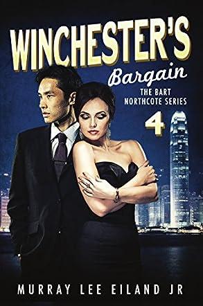 Winchester's Bargain