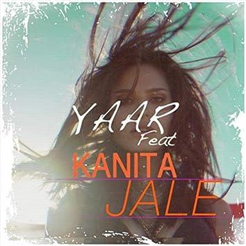 Jale (feat. Kanita)