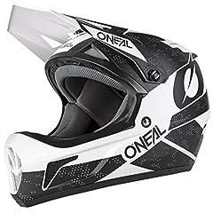 Mountainbike-Helm