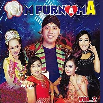 Om Purnama, Vol. 2