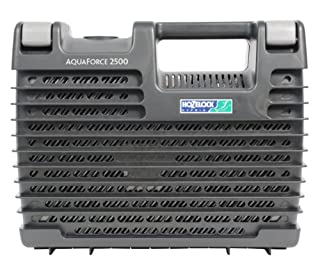 Hozelock 1581 Aquaforce 2500 Pond Pump (B003GF2YE6) | Amazon price tracker / tracking, Amazon price history charts, Amazon price watches, Amazon price drop alerts