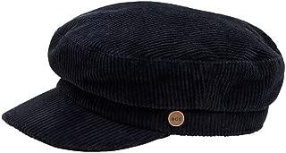 ESPRIT Schifferm/ütze aus 100/% Baumwolle
