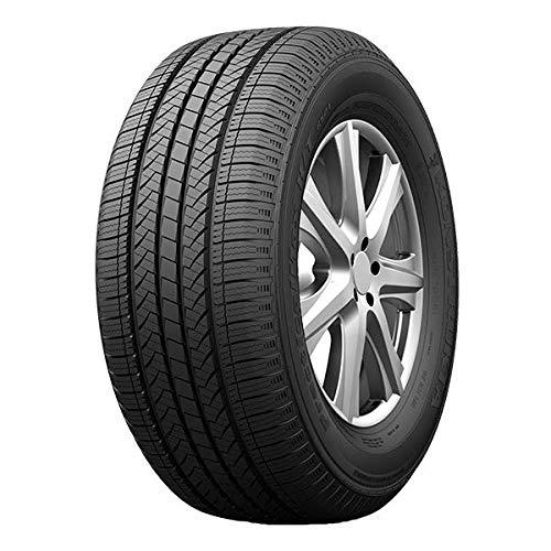 Neumático HABILEAD RS21 235/75 15 105H Verano
