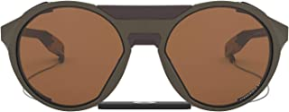 OO9440 Clifden Round Sunglasses