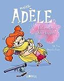 Mortelle Adèle, Tome 09 - La rentrée des claques - Format Kindle - 6,99 €