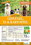 My Choice Geflügel-Ei-Kartoffel - 2