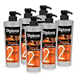 DIPLONA Acondicionador para cabello dañado y seco - Your Repair Profi...