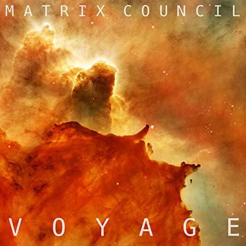 Matrix Council