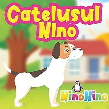 Catelusul Nino