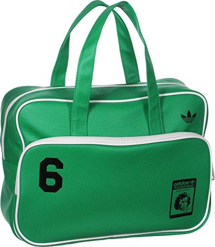 adidas Originals Tasche - Franz Beckenbauer - Green